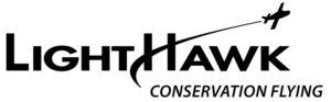 Lighthawk logo