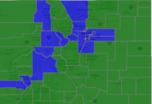Proposition DD map