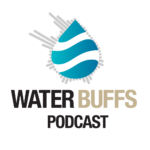 The Water Buffs Podcast
