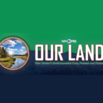 Our Land, New Mexico PBS